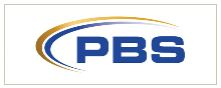 PBS Systems Inc. Logo