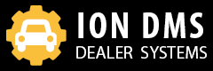 Ion DMS Logo For Star